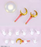 Goodies Sailor Moon AbcIBkuK