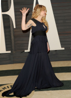 """Courtney Love """"2015 Vanity Fair Oscar Party hosted by Graydon Carter at Wallis Annenberg Center for the Performing Arts in Beverly Hills"""" (22.02.2015) 49x BCSo80fE"""