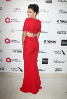 23rd Annual Elton John AIDS Foundation Academy Awards Viewing Party (February 22) GB9Ydq0i