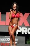 Дениз Милани, фото 4854. Denise Milani FLEX Pro Bikini February 18, 2012 - Santa Monica, CA, foto 4854