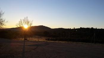 08/11/2015: Manzanares el Real - Embalse Navacerrada - Navalmedio - Senda Ortiz - La Barranca - GR10 - Mataelpino  AOyZbxH1
