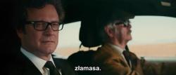 Gambit, czyli jak ograæ króla / Gambit (2012) PLSUBBED.BRRip.XviD-J25 | Napisy PL +x264 +RMVB