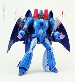 [X-Transbots] Produit Tiers - MX-II Andras - aka Scourge/Fléo - Page 3 ZeX7Xh29