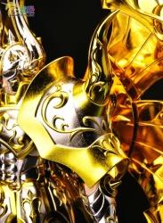 [Comentários] Saint Cloth Myth EX - Soul of Gold Aldebaran de Touro - Página 4 Ulb2iWJo
