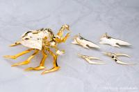 [Imagens] Máscara da Morte de Câncer Soul of Gold  HQroYDdw