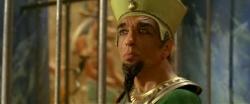 Asterix i Obelix: Misja Kleopatra / Ast?rix & Ob?lix: Mission Cl?op?tre (2002) PLDUB.DVDRip.XViD-J25 | Dubbing PL +RMVB