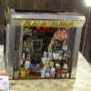 Miniature Exhibition 祝節盛會 AdvXfIkQ
