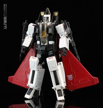 [Masterpiece] MP-11NR Ramjet/Statoréacto par Takara Tomy - Page 3 VKD5SNoa