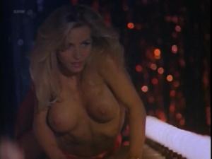 Alexandra Tydings Naked