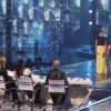 FOTOS: Deutschland Sucht den Superstar {GALAS} AcpWI4ZD