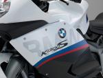 2015 BMW K1300S Motorsport