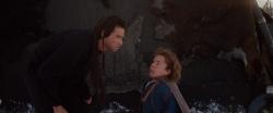 Willow (1988) 1080p.BluRay.x264-HD4U
