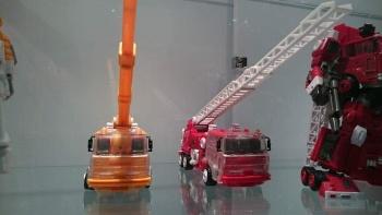 [Maketoys] Produit Tiers - Jouet MTRM-03 Hellfire - aka Inferno JZ33iDnG