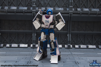 [Ocular Max] Produit Tiers - PS-01 Sphinx (aka Mirage G1) + PS-02 Liger (aka Mirage Diaclone) - Page 2 IPdxGwT7