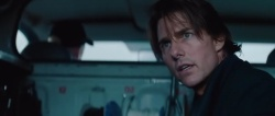Mission: Impossible: Ghost Protocol (2011) PL.BRRip.XViD-J25 / Lektor PL +RMVB +x264