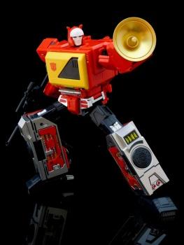 [KFC Toys] Produit Tiers - Jouet Transistor (aka Blaster/Tempo) + DoubleDeck (Twincast) + Fader (aka Eject/Éjecteur) + Rover (aka Autoscout) - Page 2 KRJyvnb8