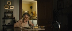 Hyde Park On Hudson (2012) DVDSCR.x264.AAC-NOGRP