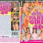 360) Wild Party Girls 46