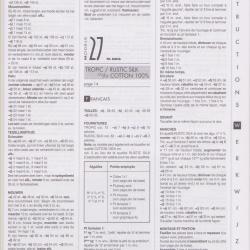 kZXu4lP0