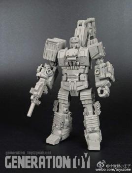 [Generation Toy] Produit Tiers - Jouet GT-01 Gravity Builder - aka Devastator/Dévastateur JTwci1qg