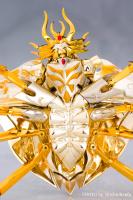 [Imagens] Máscara da Morte de Câncer Soul of Gold  JpCU0hOM