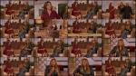 Eva Mendes - Queen Latifah - 10-16-13