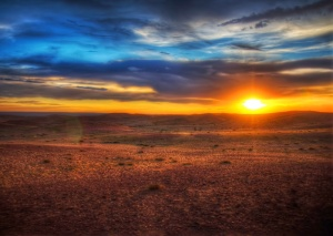 Gobi desert wallpapers