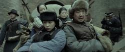 Back To 1942 (2012) BluRay.1080p.DTS.x264-CHD