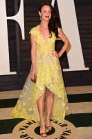 """Juliette Lewis """"2015 Vanity Fair Oscar Party hosted by Graydon Carter at Wallis Annenberg Center for the Performing Arts in Beverly Hills"""" (22.02.2015) 51x XUda0swN"""