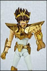 [Comentários] Seiya V2 Ex Power of Gold OCE - Página 3 AdyoLGyb