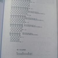 IRnR6WxP