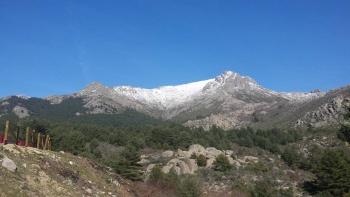 20/02/2017. Valle de la Barranca, Ortiz, Bambi, El Ventorrillo y vuelta para la Barranca. IVqwVt2N