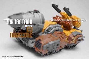 [Warbotron] Produit Tiers - Jouet WB03 aka Computron - Page 2 ZabjRaRU