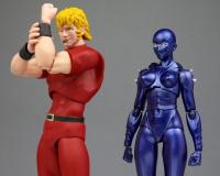 Figma - Cobra Space Adventure ActRnmgV