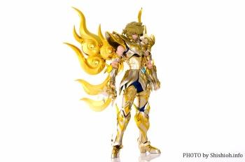 Galerie du Lion Soul of Gold (Volume 2) ZJy039g4