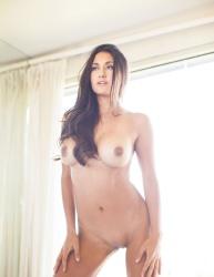 Jeannie Santiago 6