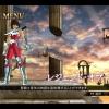 [Comentários] Game Saint Seiya Soldier's Souls - Página 2 Oqdarrae