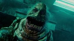 £owca potworów / Jack Brooks: Monster Slayer (2007) PL.BRRip.XViD-J25 / Lektor PL +x264