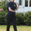 Dakota Fanning / Michael Sheen - Imagenes/Videos de Paparazzi / Estudio/ Eventos etc. - Página 5 Abq0hjtT