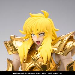 [Notícia] Imagens Oficiais: Saint Cloth Myth EX - Afrodite de Peixes ~Original Color Edition~ (OCE) OyLoA1m9