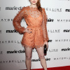 Madelaine Petsch - Marie Claire celebrates 'Fresh Faces' Los Angeles (21/04/17) ZeGf2ype