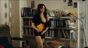 Sara Forestier @ Le Nom Des Gens (FR 2010) [HD 1080p]  Nb8IG7lG