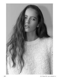 Nathalie Bollen 2