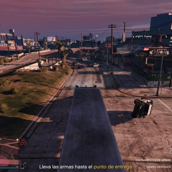 GTA V Screenshots (Official)   - Page 6 NNeS2tDJ