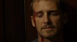 Nieznany sprawca / Little Murder (2011) PL.DVDRip.XViD-J25 / Lektor PL +x264
