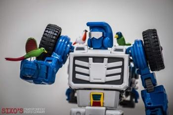 [X-Transbots] Produit Tiers - Minibots MP - Gamme MM - Page 6 Kyt8ZPVz