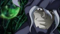 [Anime] Saint Seiya - Soul of Gold - Page 4 DpqoZXr1