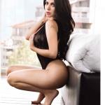 the4um.com.mx-Jimena Sanchez