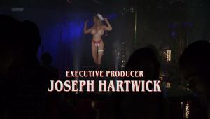 Demi Moore, Rena Riffel, Pandora Peaks &more @ Striptease (US 1996) [HD 1080p]  8oldxKdk