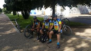 15/08/2016. Coslada-Aranjuez W0ZMtuu8